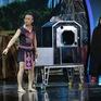 """Thót tim với ảo thuật gia bị """"quỷ ám"""" trên sân khấu """"Ảo thuật siêu phàm"""""""