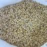 Nông dân trắng tay vì lúa giống kém chất lượng