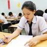 Trực tiếp Thế hệ số 10h00 (25/6): Cha mẹ có tạo áp lực cho con trong kỳ thi?
