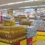 TP.HCM muốn có 5 tập đoàn bán lẻ hàng đầu Việt Nam