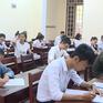 Bộ GD-ĐT xác minh dấu hiệu bất thường trong kỳ thi THPTQG 2018 tại Lạng Sơn và Sơn La