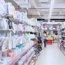Xu hướng chuộng cửa hàng tiện lợi