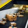 Thách thức mới với Amazon