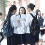 Đường dây nóng phục vụ thi THPT Quốc gia 2018 tại Hà Nội