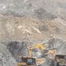 Lào Cai thu hồi đất của nhiều DN khai thác khoáng sản