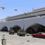 Libya đóng cửa sân bay dân sự duy nhất ở thủ đô Tripoli