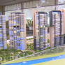 Nhà đầu tư châu Á đẩy mạnh đầu tư vào bất động sản nhà ở