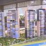 Nhà đầu tư châu Á đẩy mạnh đầu tư vào BĐS nhà ở tại TP.HCM