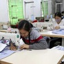 """Tư vấn hướng nghiệp: """"Tình tay tư"""" giữa người lao động, cơ sở đào tạo, doanh nghiệp và Nhà nước"""