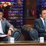 Shark Tank Việt Nam - Tập 2: CEO lương 50 triệu đồng có gọi vốn thành công?