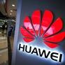 Các nhà mạng thay nguồn cung thiết bị Huawei