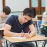 Nóng bức làm giảm nhận thức của sinh viên