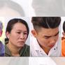 Khởi tố thêm 4 đối tượng trong vụ gây rối ở Bình Thuận