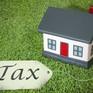 Thuế Nhà ở tại Mỹ được tính theo cách nào?