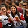Ngành bán lẻ và dịch vụ của Nga thắng lớn dịp World Cup 2018