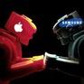 """iPhone X Plus, iPhone LCD 6,1 inch sẽ là """"đòn chí mạng"""" với Samsung?"""