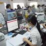 """Thủ tướng Nguyễn Xuân Phúc: Không giảm điều kiện kinh doanh theo kiểu """"thay tên đổi họ"""""""