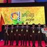 Hải Phòng: Thưởng 700 triệu đồng cho 2 học sinh đoạt giải Olympic Toán quốc tế 2018