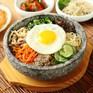 15 món ăn bất cứ du khách nào cũng nên thử khi tới Hàn Quốc