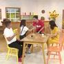 Đa dạng phim sitcom trên sóng VTV, khán giả thoả sức lựa chọn
