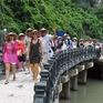 Tăng trưởng du lịch Việt Nam: Dễ hay khó?