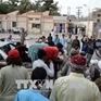 Số người thiệt mạng trong vụ đánh bom tại Pakistan tăng lên gần 150