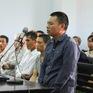 Chủ tịch nước yêu cầu kiểm tra việc điều tra, truy tố, xét xử vụ án Đặng Văn Hiến