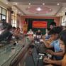 Bộ GD&ĐT đưa ra hướng xử lý kết quả điểm thi THPTQG bất thường ở Hà Giang