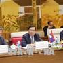 Tăng cường hợp tác Quốc hội Việt Nam - Lào