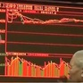 Cổ phiếu Xiaomi lao dốc mạnh