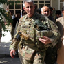 Mỹ sẵn sàng đàm phán trực tiếp với Taliban