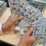 Ngân hàng Nhà nước bắt đầu bán ra ngoại tệ