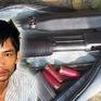 Lần theo dấu vết - Tập 1: Cuộc truy đuổi trùm ma túy Vũ Ngọc Sơn