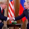 Thượng đỉnh Nga - Mỹ tại Helsinki mở ra khởi đầu lịch sử mới
