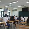 """Điểm thi THPT Quốc gia 2018 ở Hà Giang được """"đổi trắng thay đen"""" như thế nào?"""
