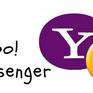 """Sau ngày hôm nay 17/7, Yahoo Messenger chính thức """"chết"""""""
