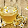 Sử dụng trà thảo dược đúng cách, hiệu quả