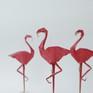 """Giới thiệu vẻ đẹp nghệ thuật Origami qua triển lãm """"Những đôi cánh"""""""