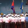 Campuchia triển khai gần 70.000 nhân viên an ninh cho bầu cử Quốc hội