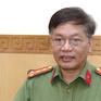 Không có vùng cấm trong vụ gian lận điểm thi ở Hà Giang