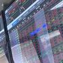 VN-Index tăng điểm cao nhất hơn 1 tháng trở lại đây