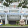 Trường Đại học Cần Thơ công bố điểm sàn từ 14 - 16 điểm