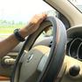 Bộ GTVT yêu cầu tăng thời gian học thực hành lái xe