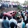 Nhức nhối nạn đánh hội đồng tại Ấn Độ do tin giả
