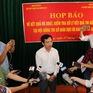Gian lận điểm ở Hà Giang: Nhiều vấn đề vẫn còn bỏ ngỏ