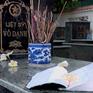 """Ngô Thị Thuý Hằng - Cô gái dành cả tuổi thanh xuân tìm """"đường về"""" cho các liệt sĩ"""