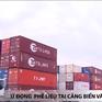 Hàng ngàn container phế liệu tồn ứ tại Việt Nam: Vì sao lại có tình trạng này?
