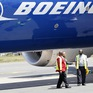 Lo sợ thương mại, Airbus và Boeing không tiết lộ đối tác Trung Quốc
