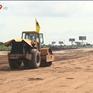 Đẩy nhanh tiến độ thi công cao tốc Trung Lương - Mỹ Thuận