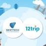 Thị trường thanh toán du lịch trực tuyến hấp dẫn doanh nghiệp Việt